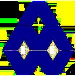 amw Marine logo