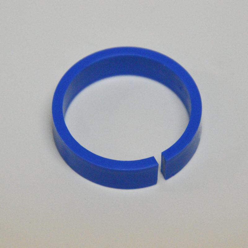 061454 BEARING RING WEAR IPWR 1375