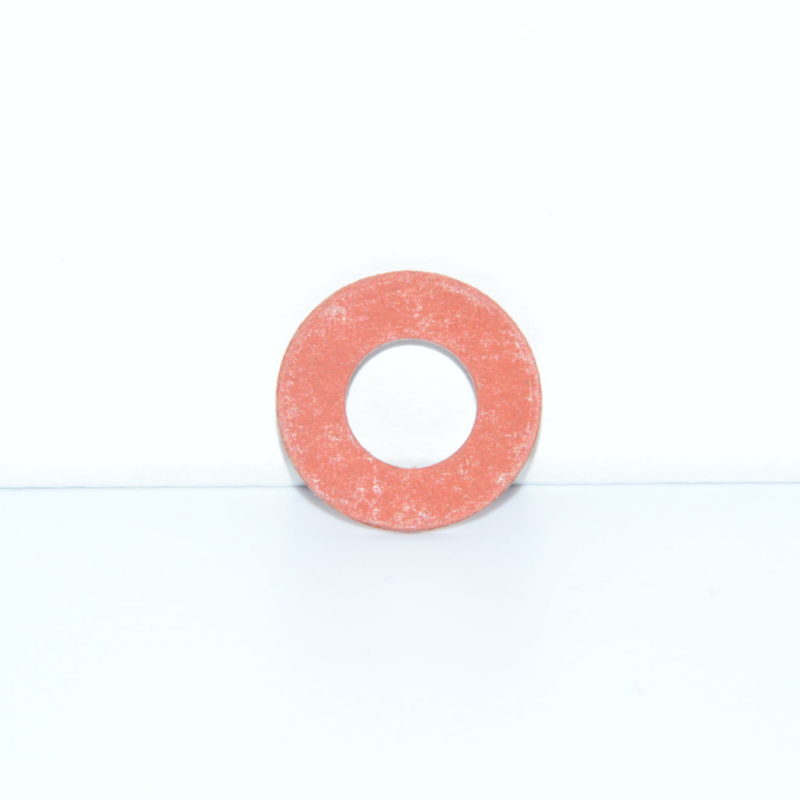 061394 WASHER FIBRE M10