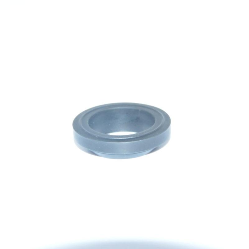 061437 WIPER ROD PWS 100150