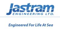 Jastram stuursystemen Brochures