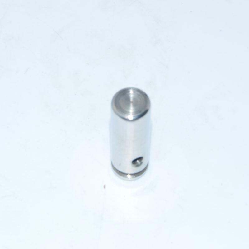 103165 – LOCKING PIN