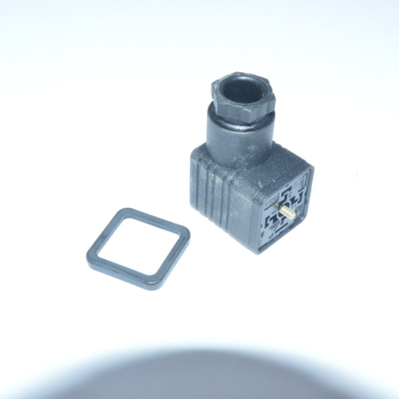 207202 – 64592 CONNECTOR