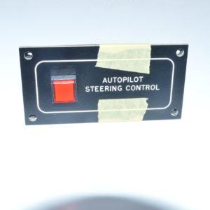 CTCPL02006  – AUTO PILOT STEERING CONTROL