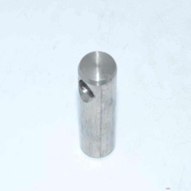 102737 – PIN
