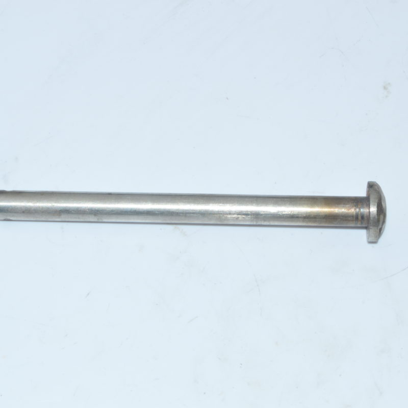 102982 – CLEVIS PIN