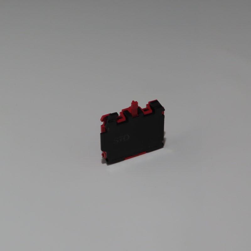 64389 – CONTACT BLOCK