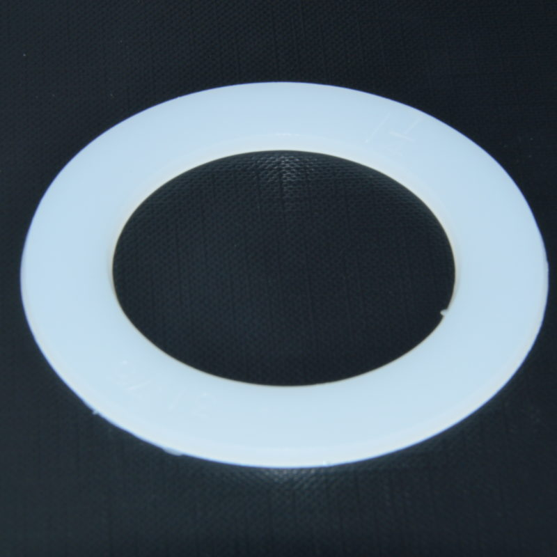 63955 – WASHER POLY