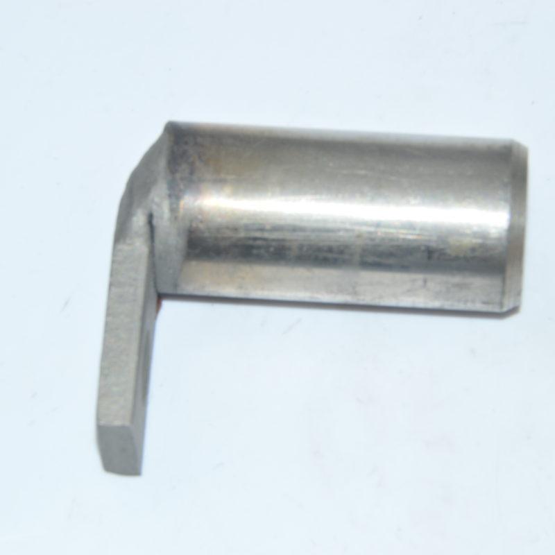 102953 – PIN PIVOT