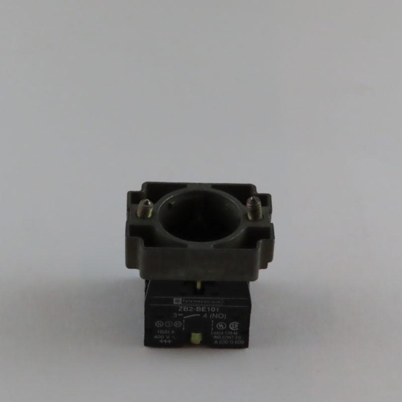 EB2175 – SWITCH MODULE