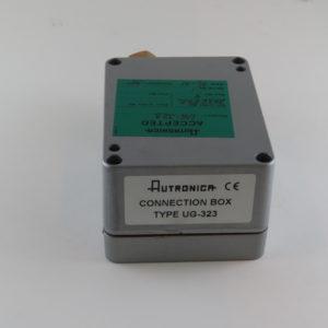 EF90153 – SIGNAL CONVERTER