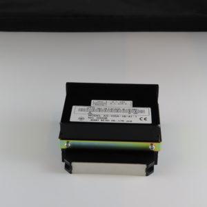 EI90547 – DIGITAL PITCH INDICATOR