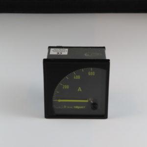 EI90606 – INDICATOR AMPS800