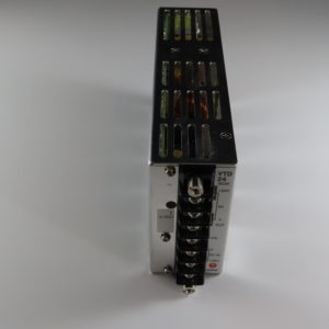 EM3225 – DC/DC CONVERTER