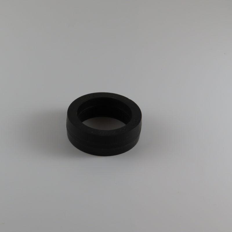TD1140 – SEALING RING