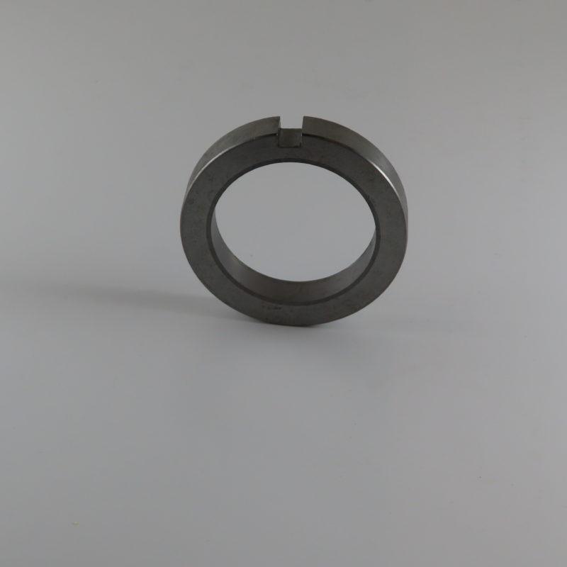 TR1031 – SEALING RING