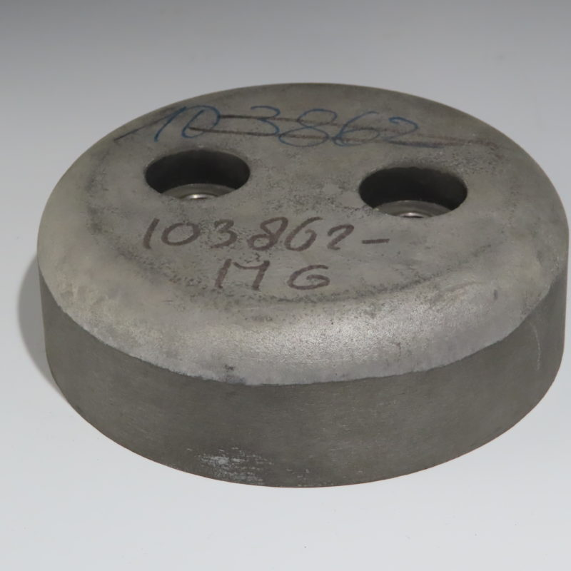 103862-MG – ANODE