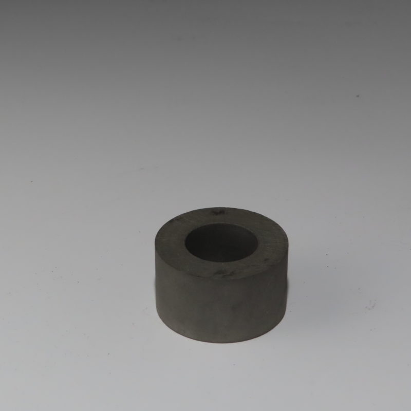 105447-MG – ANODE