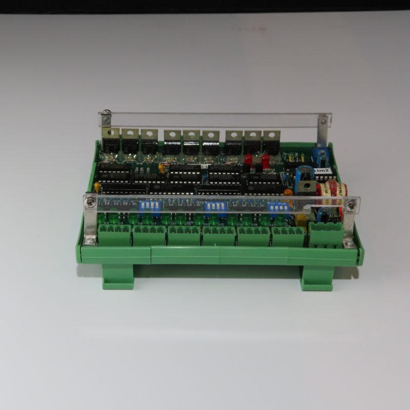 110088 – PRINT CARD