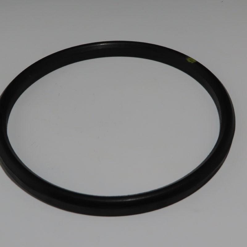 10551323 – PORT RING
