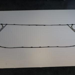10575028 – FLOW PLATE GASKET