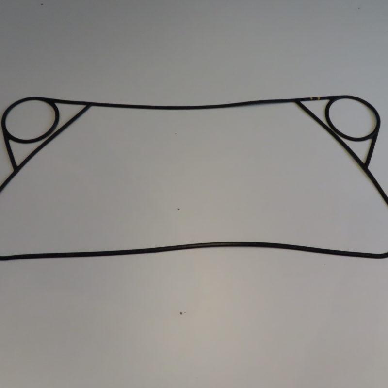 10651093 – FLOW PLATE GASKET