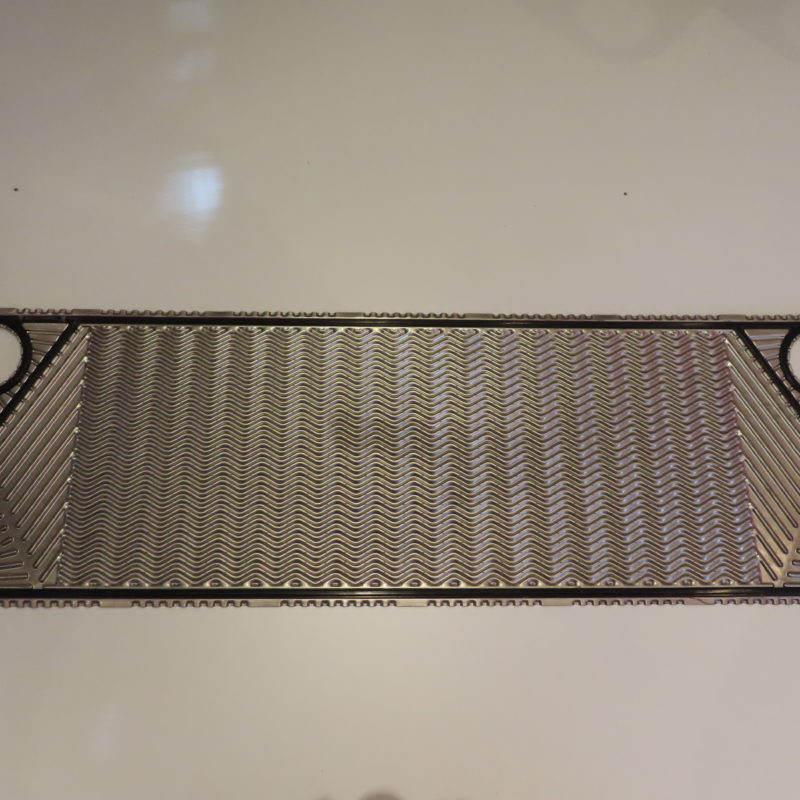 17250817RE-1234 – PLATE