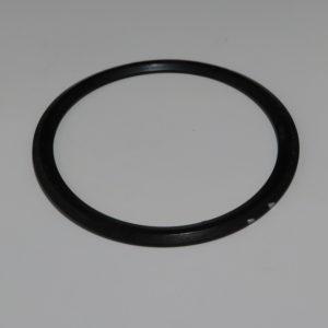 17251384 – PORT RING
