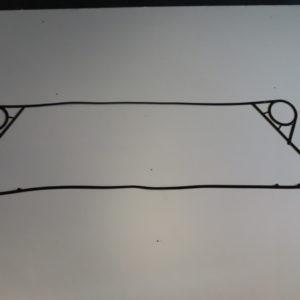 17251848 – FLOW PLATE GASKET