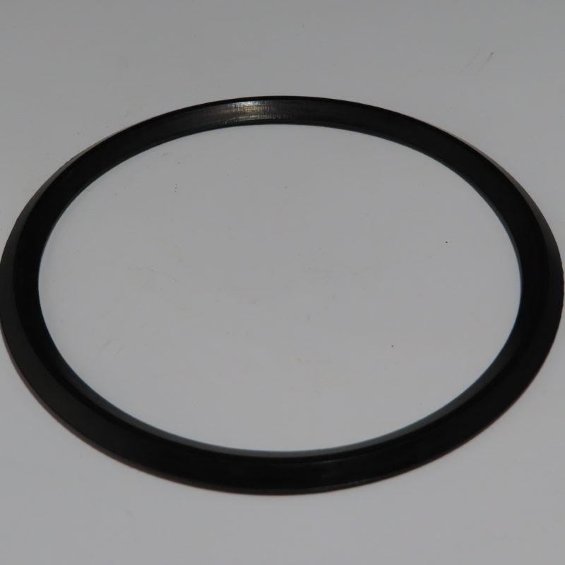 10851025 – PORT RING