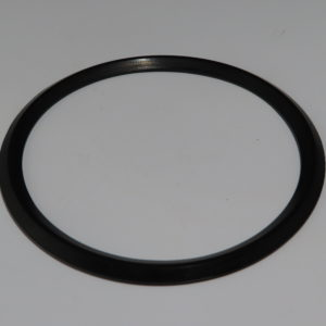 17251996 – PORT RING