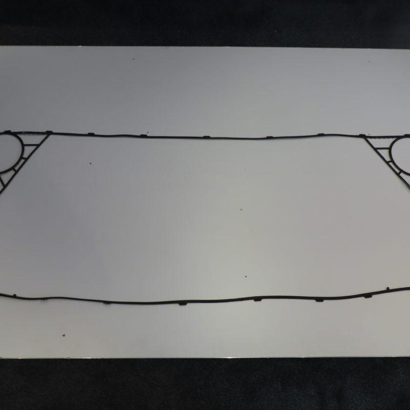 30840058 – FLOW PLATE GASKET
