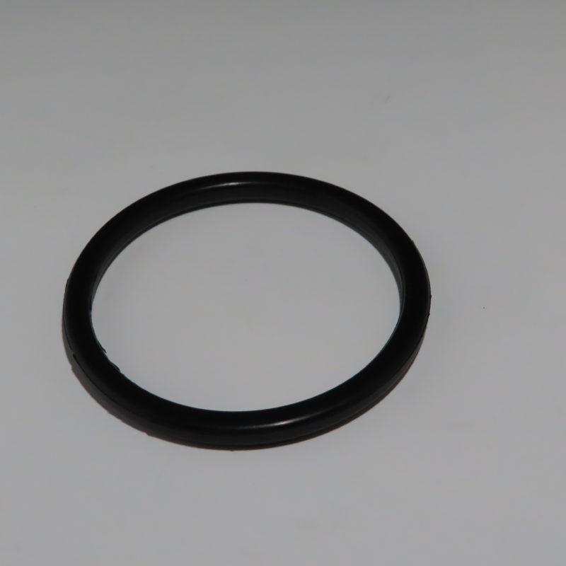 I-10851327 – PORT RING