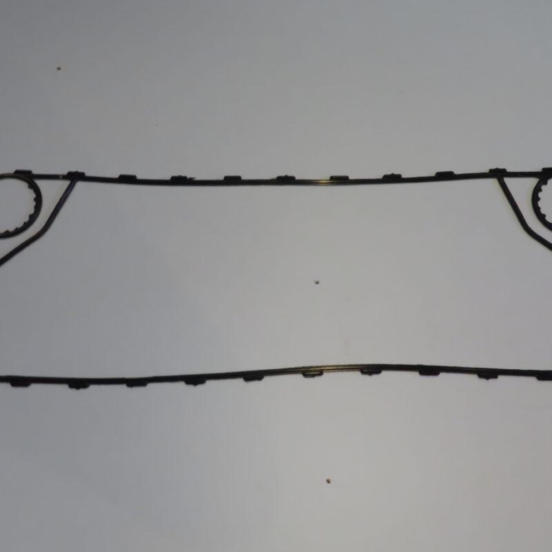 SR2FLCNBRF – FLOW PLATE GASKET