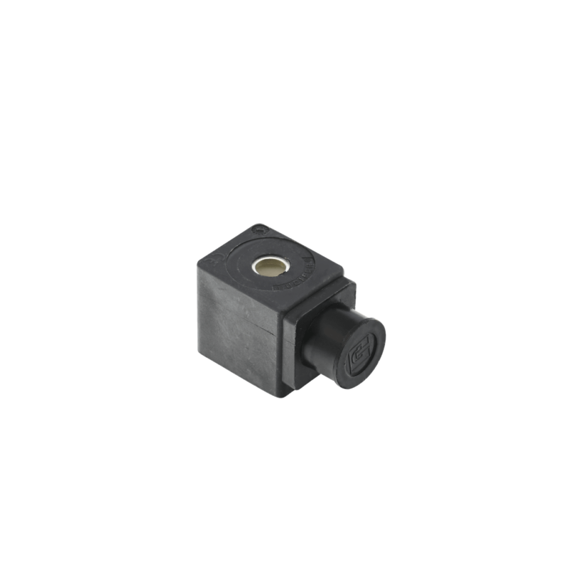 Filters Coil for solenoid valve