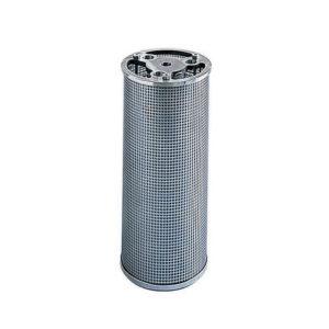 Filters Filter element bypass filter
