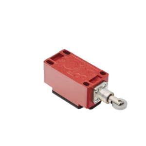 Filters Limit switch