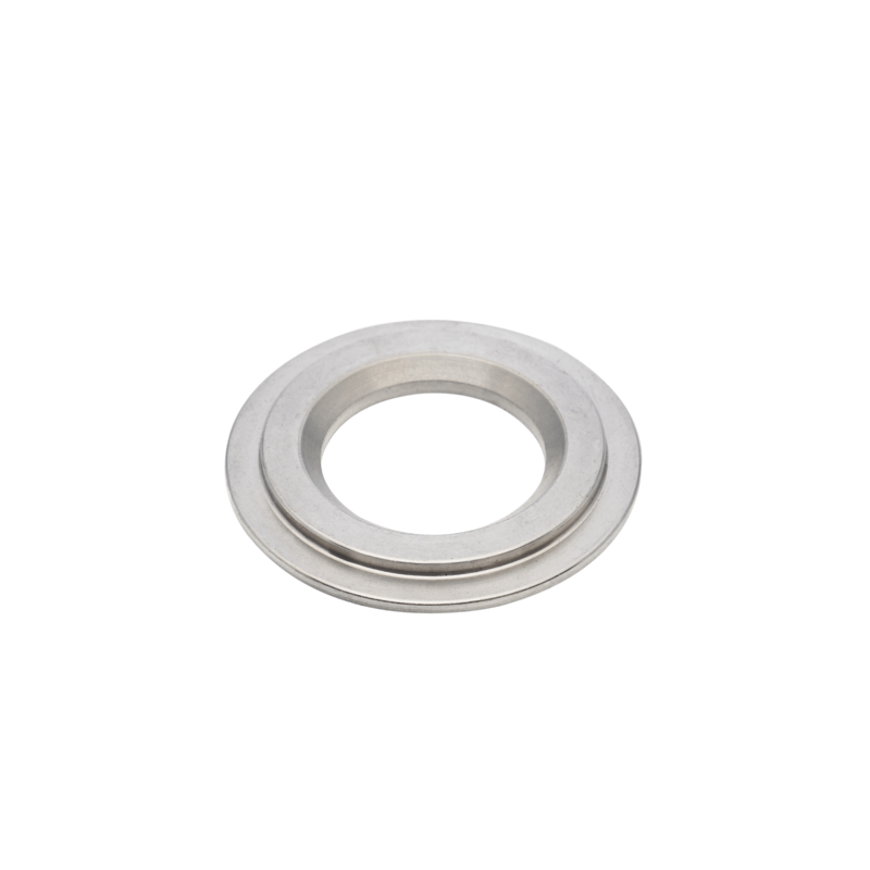 Filters Filter disc for 6.23 filter