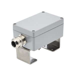 Filters limit switch grey
