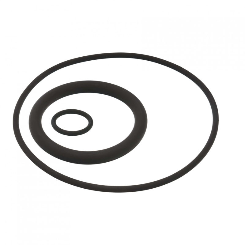 Pumps O-Ring