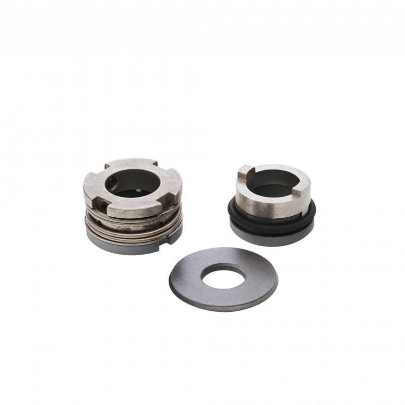 Pumps Shaft seal spare part kit