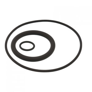 AFM000058 AuraMarine O-ring