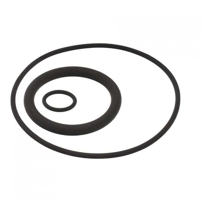 AFM000317 AuraMarine O-ring
