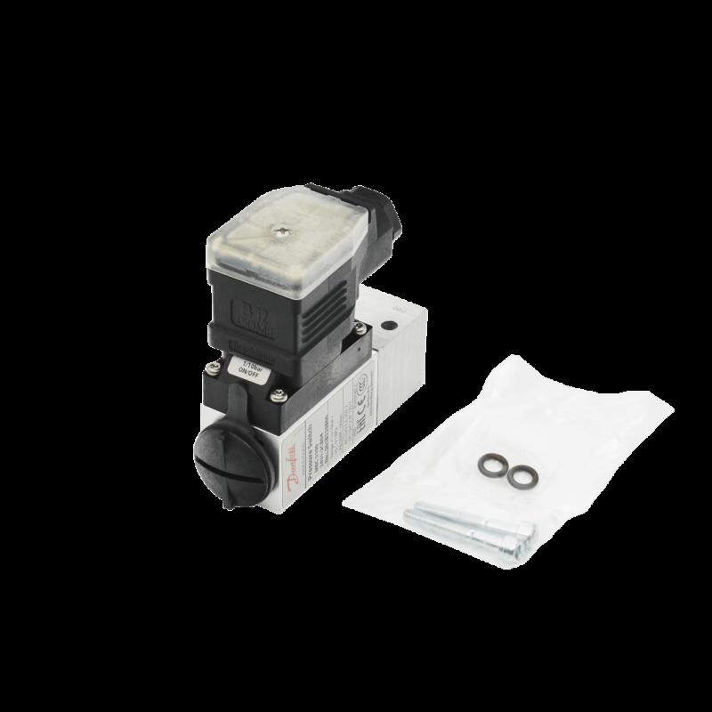 AFM000834 AuraMarine Pressure tranmitter