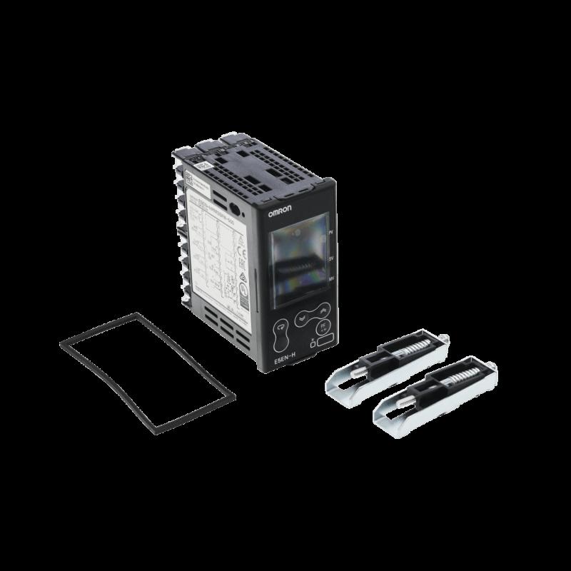 CM003014 AuraMarine Visco Unit Controller