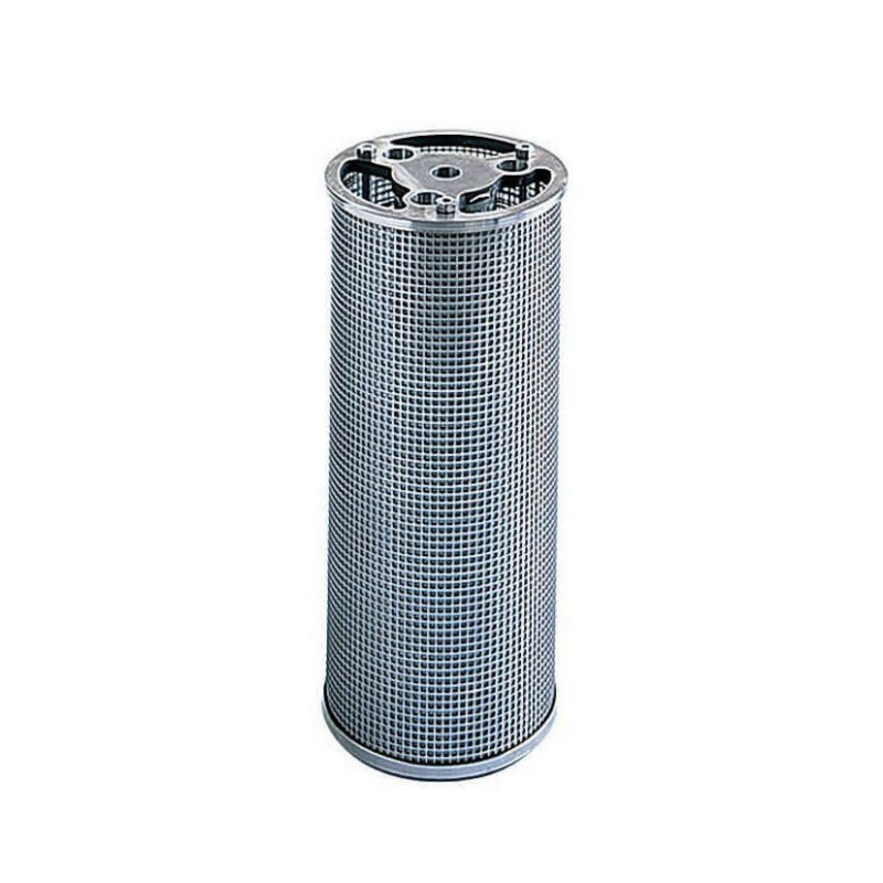 M00465 AuraMarine Filter element