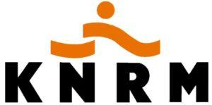 knrm logo