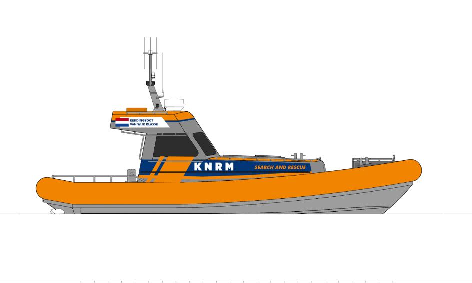 knrmboot