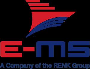 E-MS logo x amw